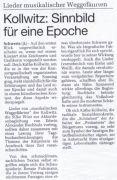 Presse_Kollwitz_96_A