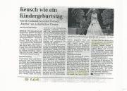 keusch_wie_ein_-_120808