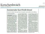 kroschenbroich_-aug_21_-_letsplay_weill